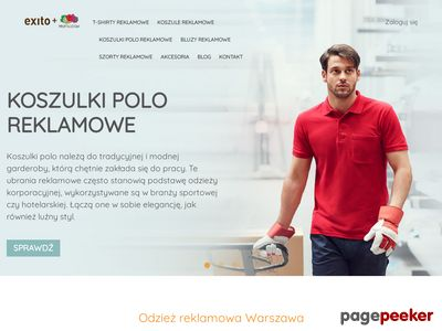 Fruit of the Loom - exitogroup.fotl.pl