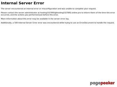 Esilver.com.pl