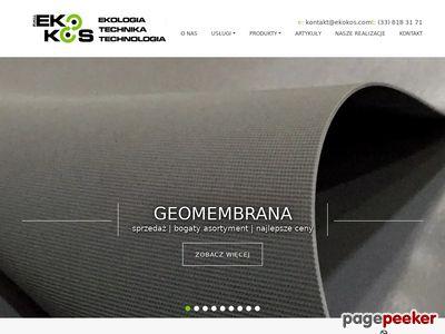 Ekokos.com