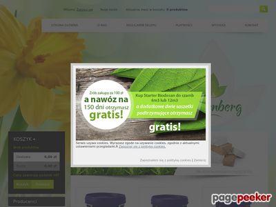 E-greenberg.pl