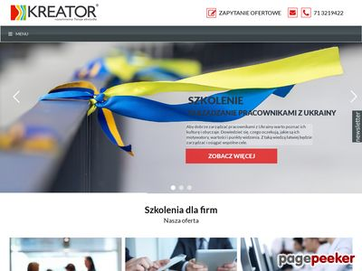 Szkolenie windykacja należności - Kreator-szkolenia.pl