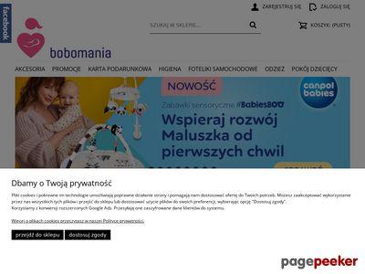Https://bobo-mania.pl